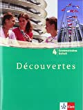 ISBN 9783125238626