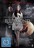 DVD Cover 'Blutmond: Die Nacht der Werwölfe (Uncut)