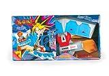 Toy - Mattel - YU-GI-OH B9945 - Duel Disk