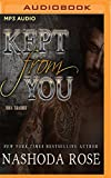 Kept from You (Tear Asunder)