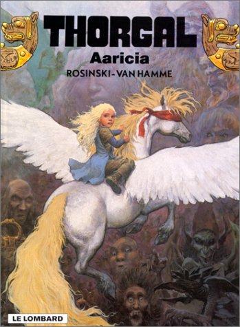 """<a href=""""/node/12054"""">Aaricia</a>"""