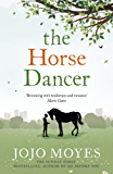 The Horse Dancer (English Edition)