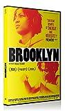 Brooklyn [Francia] [DVD]