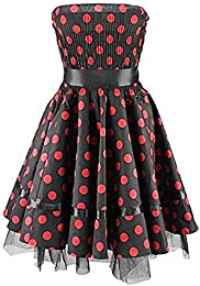 51GKPo8ptLL._AC_UL260_SR200260_ amazon co uk h&r london or the hippy clothing co dresses,H R London Womens Clothing
