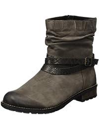 Remonte R3354, Biker Boots Femme