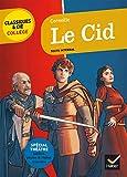 Le Cid - Nouveau programme (4e) - Format Kindle - 9782401041158 - 2,99 €