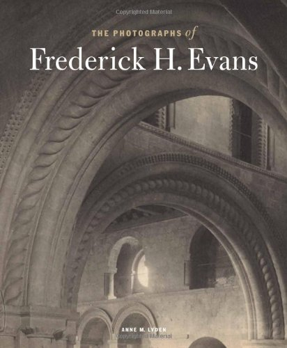 the-photographs-of-frederick-h-evans