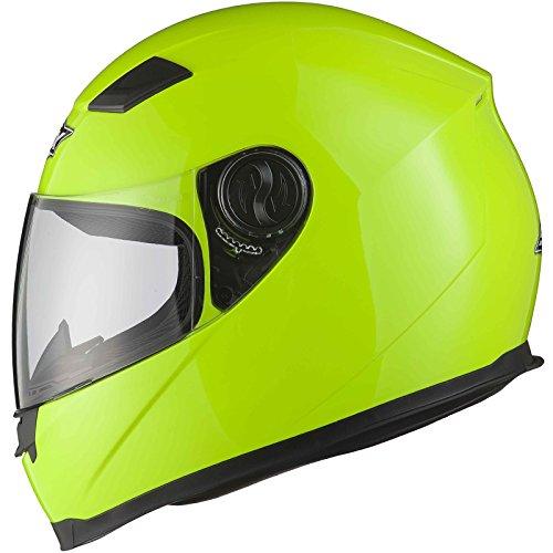 shox-sniper-warnschutz-gelb-motorrad-roller-helm-xs-ho-vis-gelb