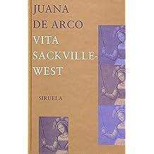 Juana de Arco (Libros del Tiempo)