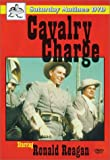 Cavalry Charge [Import anglais]