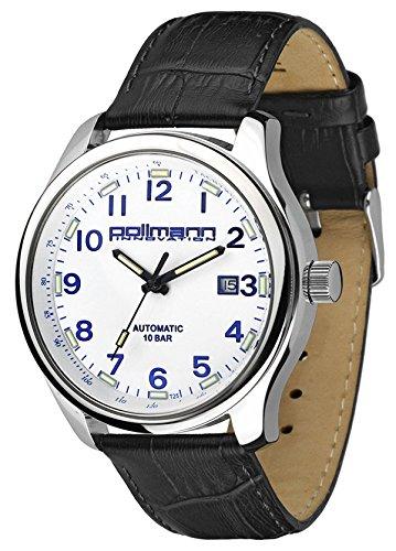Pollmann 59473-Uhr für Männer