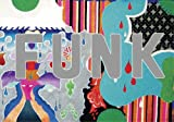 Dzine: Punk Funk