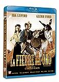 La Fiebre del Oro BD 1949 Lust for Gold [Blu-ray]