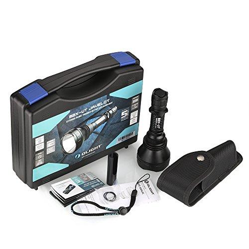 olightr-m2x-ut-javelot-lampe-torche-led-ultra-puissante-1020-lumens-lampe-de-poche-tactique-surprena