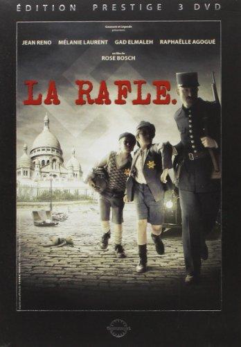 la-rafle-edition-prestige-3-dvd-edition-prestige