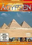 Die schönsten Länder der Welt - Ägypten -