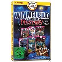 PurpleHills Wimmelbild Collection