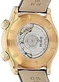 Mido-Herren-Armbanduhr-M0059293603100 - 2