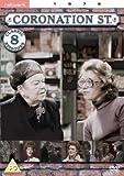 Coronation Street - 1976 [DVD]