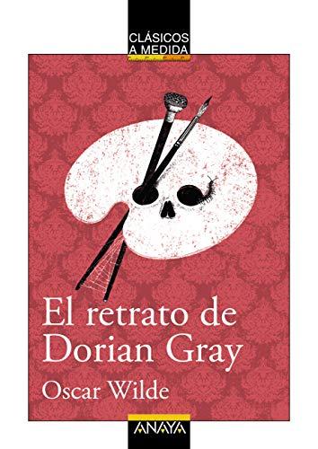 El retrato de Dorian Gray (Clásicos - Clásicos A Medida) eBook ...