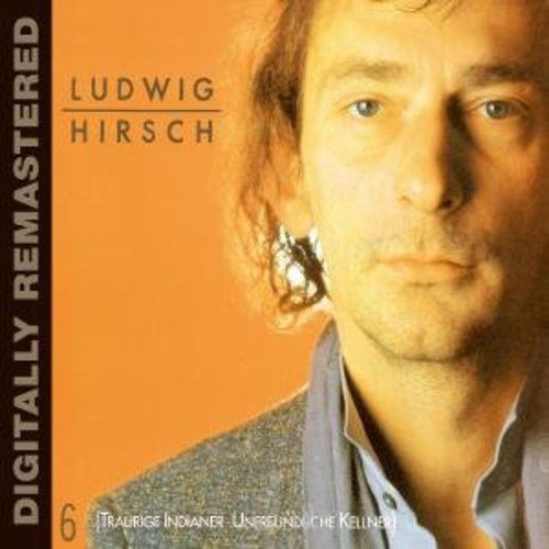 Audio Ludwig-Complete Recitals