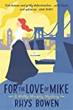 For the Love of Mike (Molly Murphy)