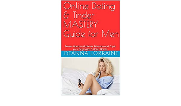 Internet Dating Mastery gratis eBook