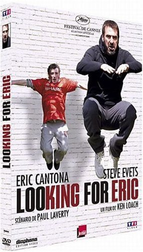 "<a href=""/node/20127"">Looking for Eric</a>"