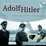Adolf Hitler - Eine politische Biographie (PC+MAC)