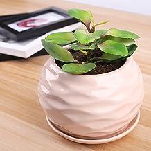 Amazon Fr Pot Pour Balcon