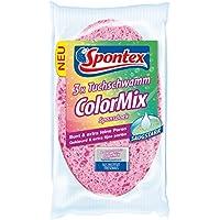 Spontex Cloth Super Absorbent Cloth Sponge for Various Uses preiswert