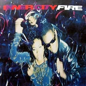 Fire (1990)