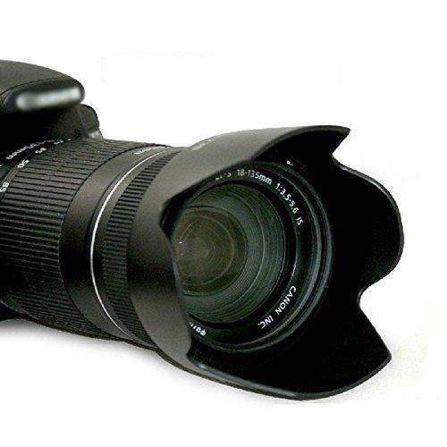 top-max-52mm-crown-flower-shape-petal-lens-hood-for-canon-28mm-f-28-nikon-50mm-f14d-af-s-dx-18-55mm