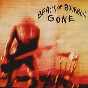 Gone [Import anglais]