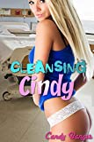 Cleansing Cindy