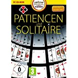 Patiencen & Solitaire