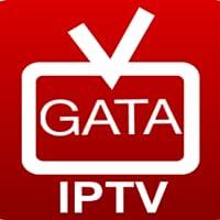 GATA IPTV