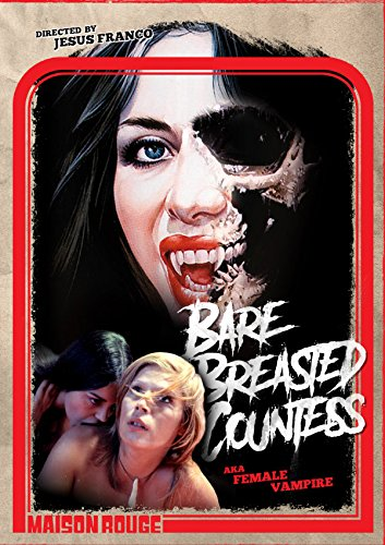 bare-breasted-countess-dvd