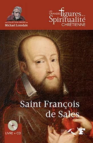 Saint François de Sales (22)