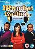 Mumbai Calling: Season One [DVD] [2009] by Sanjeev Bhaskar