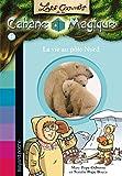 Les carnets de la cabane magique, Tome 14 - La vie au pôle Nord