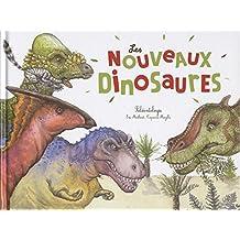 Les nouveaux dinosaures : Paléontologie