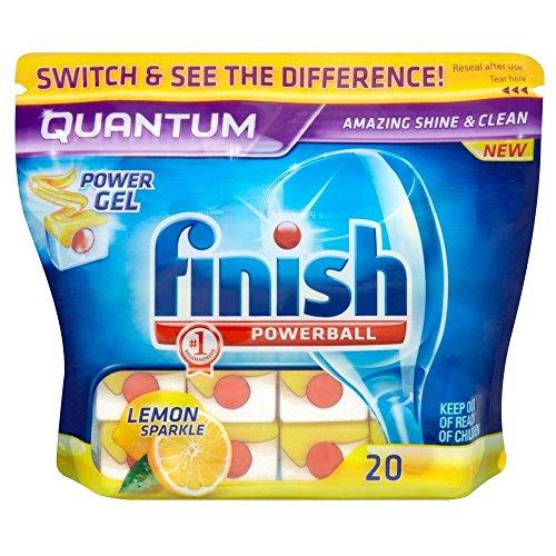 finish-quantum-powerball-tabs-fur-spulmaschinen-lemon-20-packung-mit-6