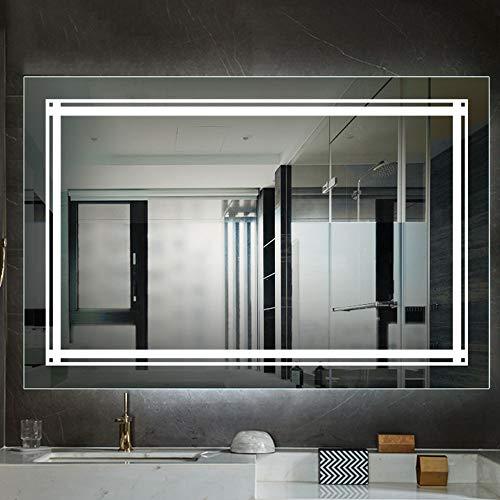 Eclairage bains interrupteur