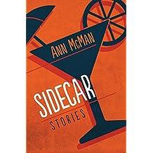 Sidecar by Ann McMan (2016-07-19)