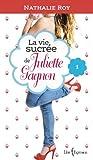 La Vie Sucree de Juliette Gagnon V 01 Skinny Jeans et Creme Glace