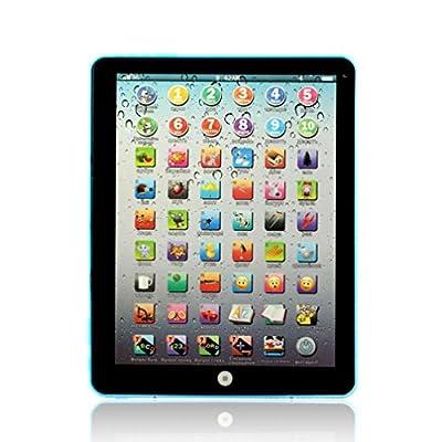Internet Russische Computer lernen Bildung Computer Tablet Spielzeug Geschenk für Kinder