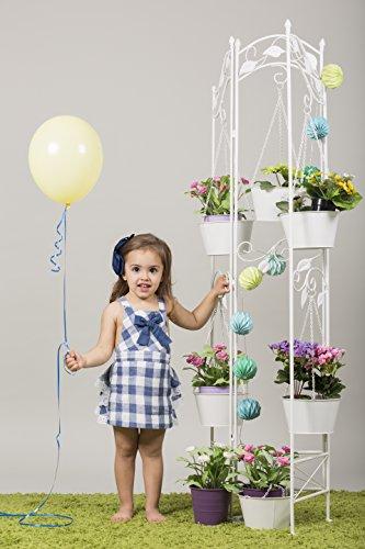 Revista patrones de costura infantil nº 6. Moda Primavera verano 30 modelos de patrones con tutoriales en vídeo (youtube)