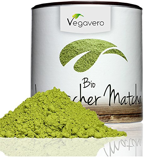 bio-te-verde-matcha-japones-calidad-premium-100-g-polvo-puro-envase-con-tapa-tea-organico-ecologico-