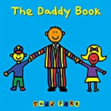 The Daddy Book - Best Reviews Guide